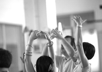 danza-2014_01