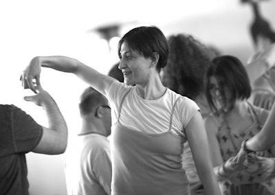 danza-2014_02