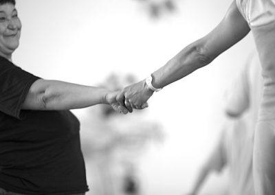 danza-2014_11