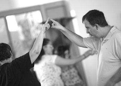 danza-2014_16
