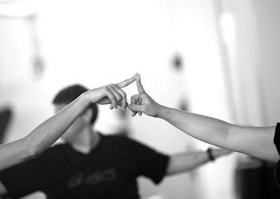 danza-2014_18
