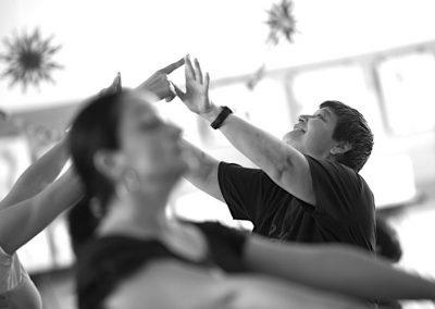 danza-2014_19