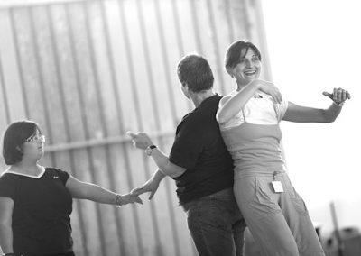 danza-2014_23