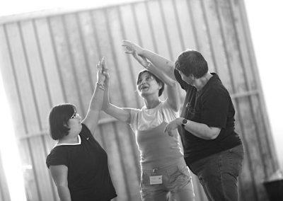 danza-2014_24
