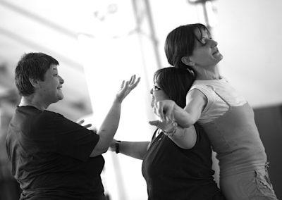 danza-2014_28