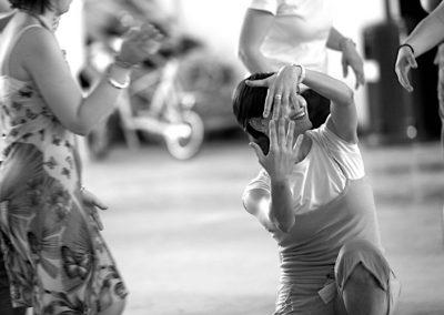 danza-2014_29
