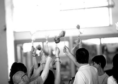 danza-2014_32