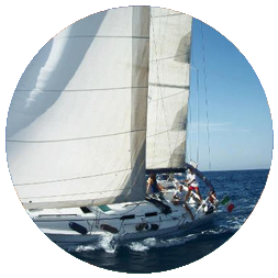 escursioni_in_barca_vela